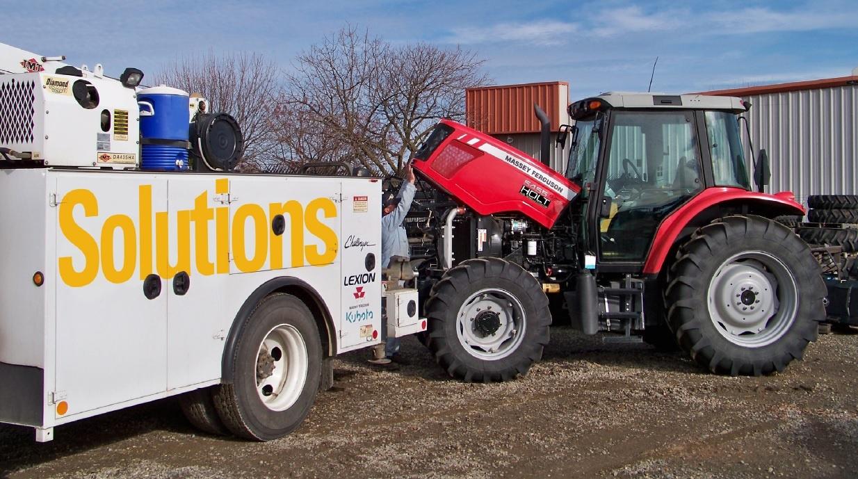 TractorWinterInspections